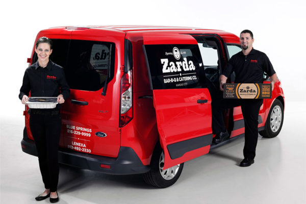 Van-with-caters-front-and-side-1