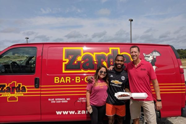Zarda-BBQ-Kansas-City-Chiefs-Training-Camp-10-1