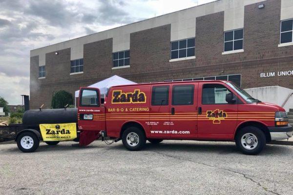 Zarda-BBQ-Kansas-City-Chiefs-Training-Camp-16