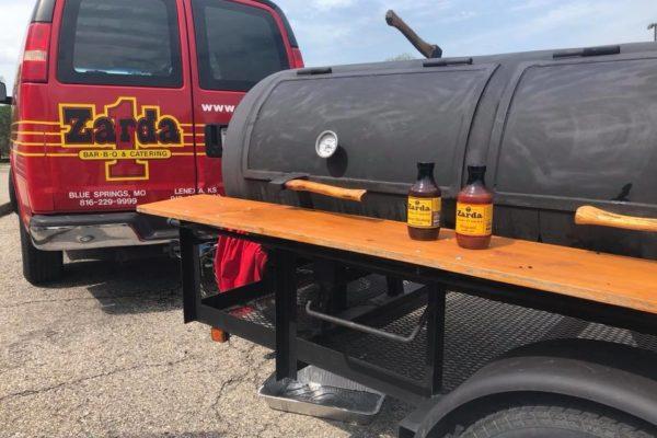 Zarda-BBQ-Kansas-City-Chiefs-Training-Camp-17