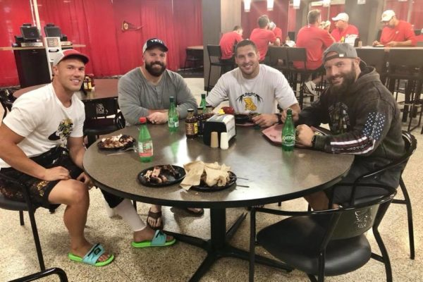 Zarda-BBQ-Kansas-City-Chiefs-Training-Camp-5-1